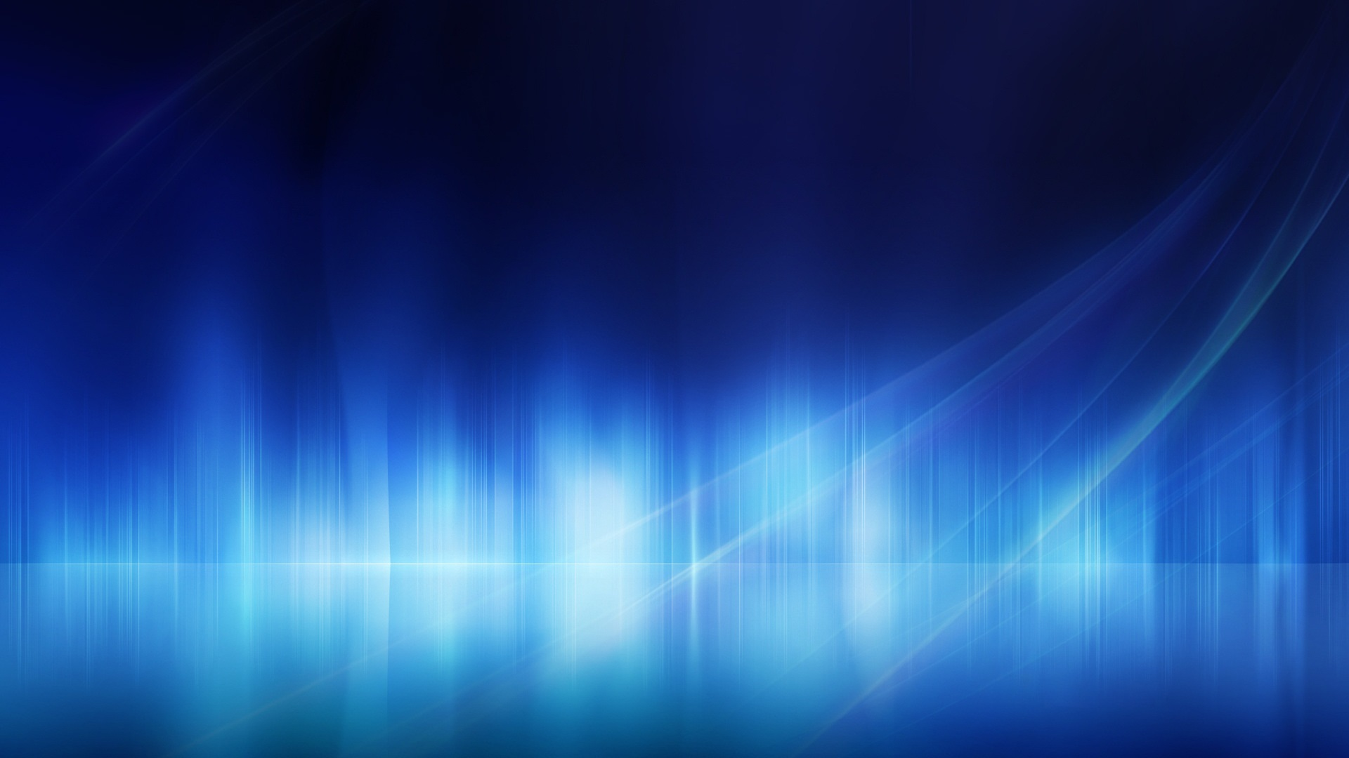 Hd Abstract Blue Background: Light-blue-lighting-wallpaper-dark-background-full-hd
