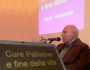 Ventafridda - Fonte: simpascuola.org