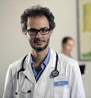 Filippo Canzani