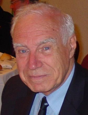 Vittorio Ventafridda